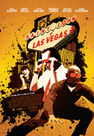 Saint John of Las Vegas HD Trailer