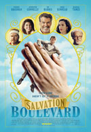 Salvation Boulevard HD Trailer