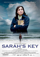 Sarah's Key HD Trailer