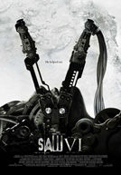 Saw VI HD Trailer
