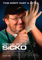 Sicko HD Trailer