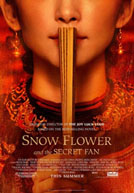 Snow Flower and the Secret Fan HD Trailer
