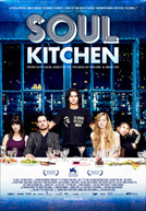 Soul Kitchen HD Trailer
