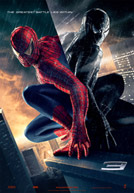 Spider-Man 3 HD Trailer