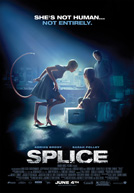 Splice HD Trailer
