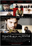 Spoken Word HD Trailer