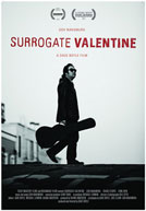 Surrogate Valentine HD Trailer