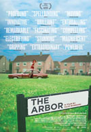 The Arbor HD Trailer
