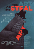 The Art of the Steal HD Trailer
