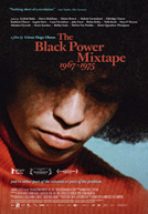 The Black Power Mixtape 1967-1975 HD Trailer