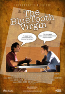 The Bluetooth Virgin