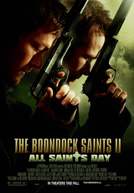 The Boondock Saints II: All Saints Day HD Trailer