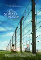 The Boy in the Striped Pajamas HD Trailer