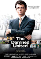 The Damned United HD Trailer