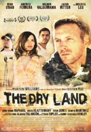 The Dry Land HD Trailer