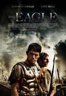 The Eagle HD Trailer