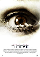 The Eye HD Trailer