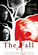 The Fall HD Trailer