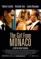 The Girl From Monaco HD Trailer