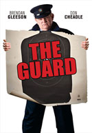 The Guard HD Trailer