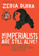 The Imperialists Are Still Alive! HD Trailer