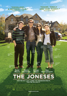 The Joneses HD Trailer