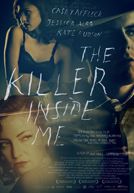 The Killer Inside Me HD Trailer