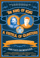 The King of Kong: A Fistful of Quarters HD Trailer