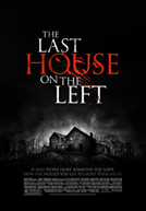 The Last House on the Left HD Trailer