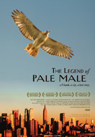 The Legend of Pale Male HD Trailer