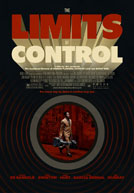 The Limits of Control HD Trailer