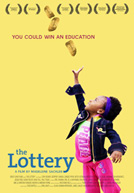 The Lottery HD Trailer