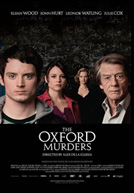 The Oxford Murders HD Trailer