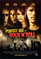 The Perfect Age of Rock 'n' Roll HD Trailer