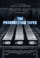 The Poughkeepsie Tapes HD Trailer