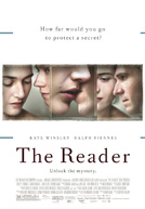The Reader HD Trailer