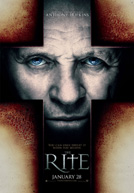 The Rite HD Trailer