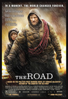 The Road HD Trailer