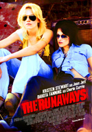 The Runaways HD Trailer