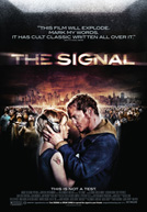 The Signal HD Trailer