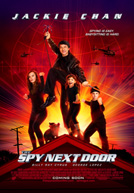 The Spy Next Door HD Trailer
