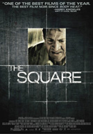 The Square HD Trailer