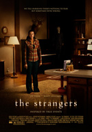 The Strangers HD Trailer