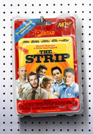 The Strip HD Trailer