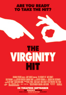 The Virginity Hit HD Trailer