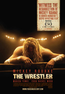 The Wrestler HD Trailer
