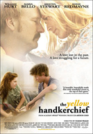 The Yellow Handkerchief HD Trailer