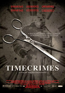 Timecrimes HD Trailer