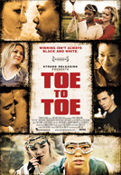 Toe to Toe HD Trailer