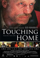 Touching Home HD Trailer